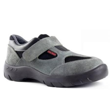 a141be009ead0 01 Ayakkabı & Çizme - n11.com