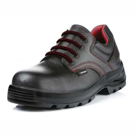 0628195d4a136 Ayakkabı Bakım Ürünleri İş Güvenliği Ürünleri - n11.com - 49/50