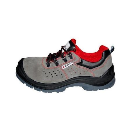 bcc559c376fc2 Fransız Iş Ayakkabısı Ayakkabı & Çizme - n11.com - 15/50