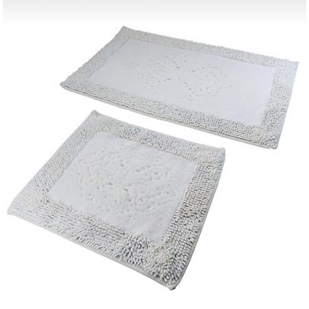 Banyo Tekstili ile Keyifli Alanlar Yaratın