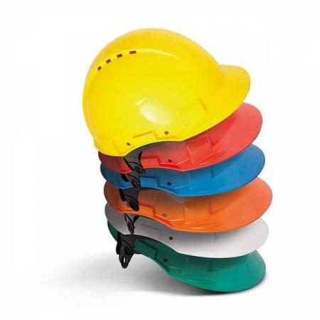 İş Sağlığı ve Güvenliği ile İş Hayatının Her Alanında Konfor