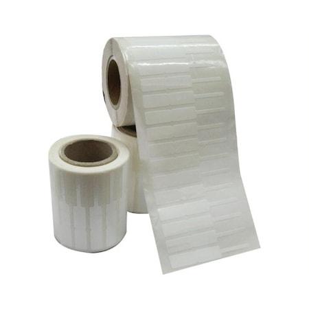 Ofis Kâğıt Ürünleri Arasından Seçim Yaparken Dikkat Edilecekler