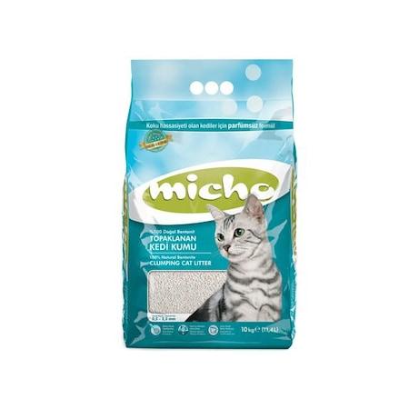 Kedi Tuvaletlerinin Temizliği ve Hijyeni Konusunda Önemli Konular