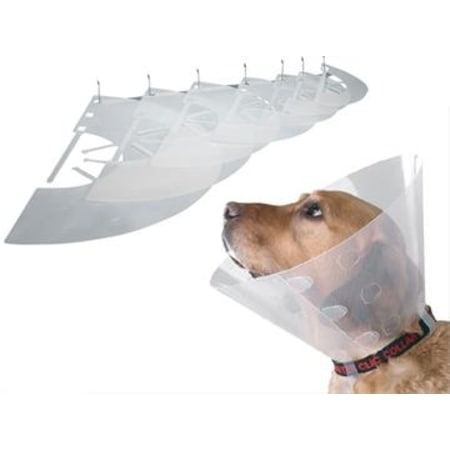 Boyunluk Evcil Hayvan ürünleri N11com