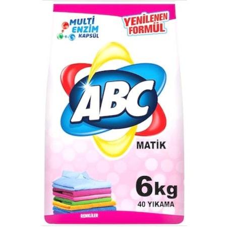 Farklı Fiyat Seçenekleriyle Toz Çamaşır Deterjanı