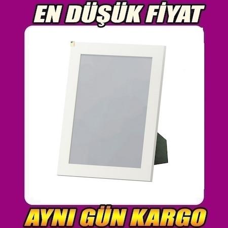 Ikea Ereve Ikea Frame Erevedekorasyonuerevewall