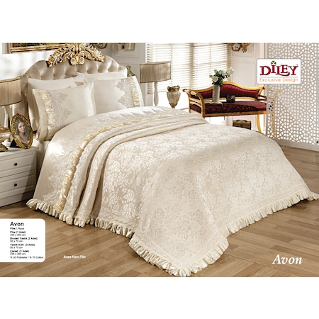 44a027a1c56e8 Avon Ev Tekstili Modelleri & Fiyatları - n11.com