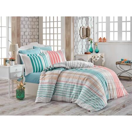 Ev Tekstil Ürünleri Dekorasyon Fikirleri