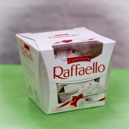 361617f86a34b Raffaello Çikolata 150 Gr - n11.com
