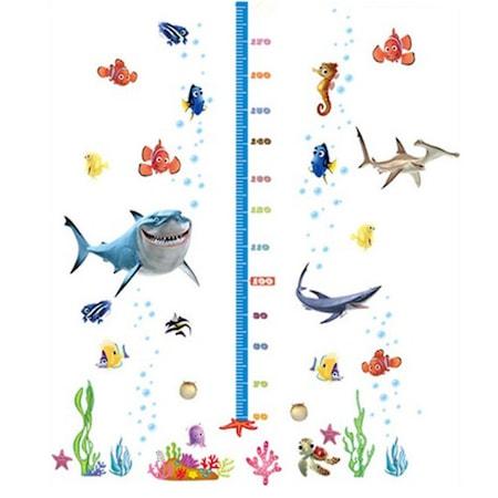 Balık Duvar Sticker Modelleri Fiyatları N11com