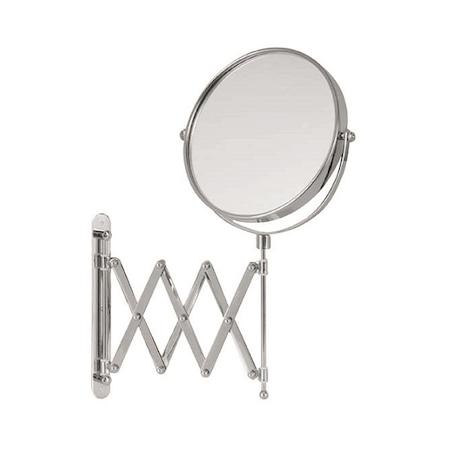 Makyaj Aynası ile Işığınızı Yansıtın