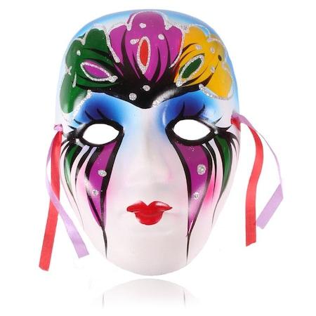 Duvar Maskları Dekoratif Aksesuarlar Modelleri Fiyatları N11com