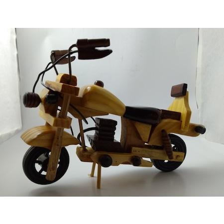 el yapimi ahsap motosiklet ahsap motor