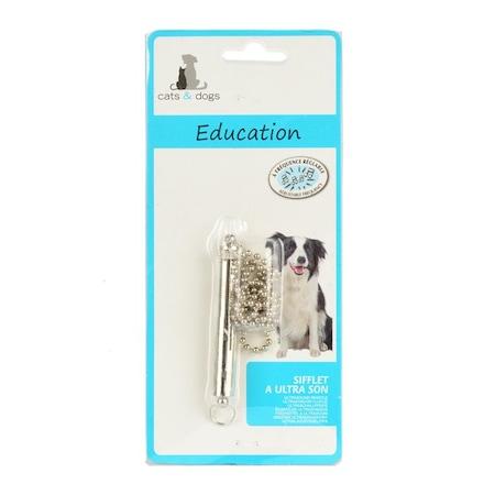 Köpek Eğitimi İçin Hangi Ürünler Gerekir?