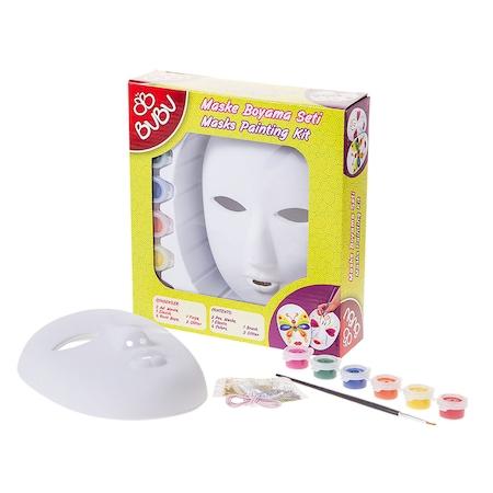 Maske Boya N11com