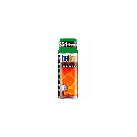 Molotow Premıum 327066159 Sprey Boya 400 Ml Meyve Suyu Yeşili N11com