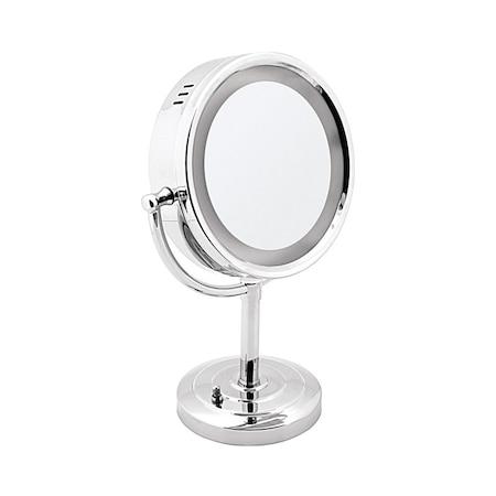 Makyaj Aynası Özgün Modelleri