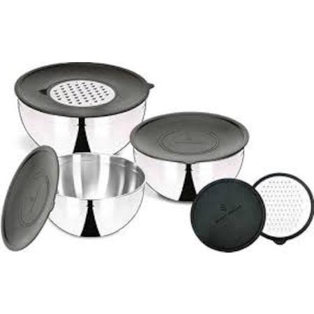 Sofram Mutfak Eşyaları: Mutfaktaki Küçük Yardımcılarınız