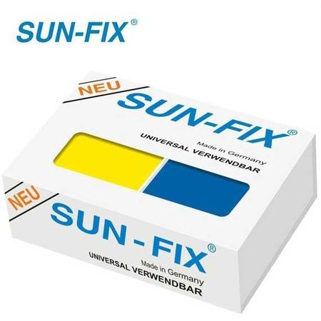 sun-fix-universal-cift-karisimli-epoksi-