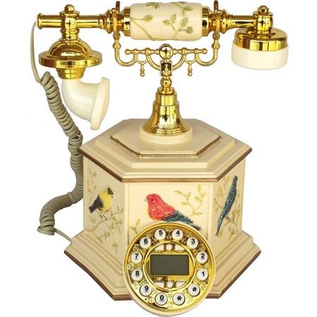 Telefoni-antika - Page 7 Telefon-biblo-dekoratif-biblo-heykel-aydinev-telefon-kuslu-1091__1255580375790657