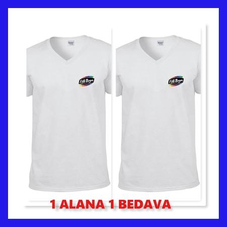 Tişört Boyama N11com