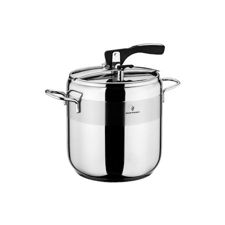 Pişirme Gereçlerinde Sofram Farkını Yaşayın