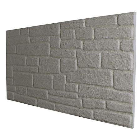 Eşsiz Ev Dekorasyonları İçin Duvar Kaplama Kullanımı