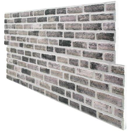 Duvar Kaplamada En Çok Tercih Edilen Dekorasyon Fikirleri Nelerdir?