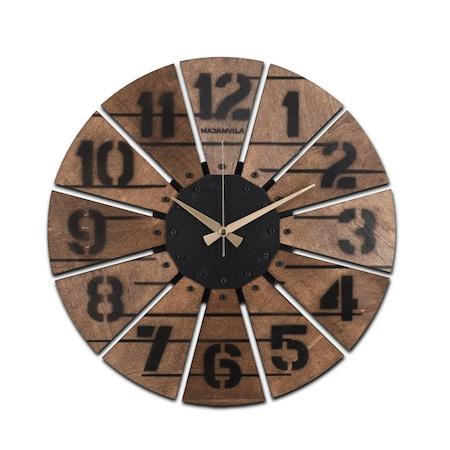 Şık ve Kullanışlı Saat Çeşitleri