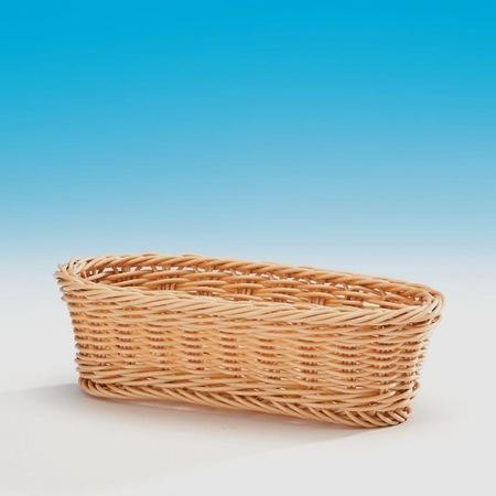 Ekmek Dolabı Ekmek Kutusu Sepeti N11com