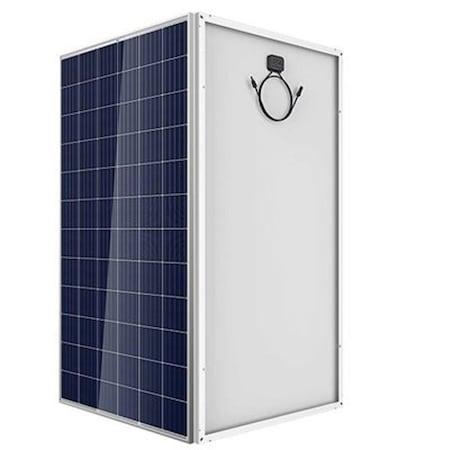 Güneş Enerjisi Sistemleri Nelerdir?