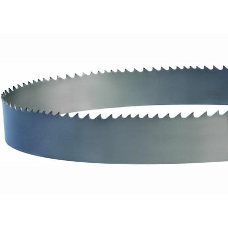 Şerit Metal Testere Ne İşe Yarar?