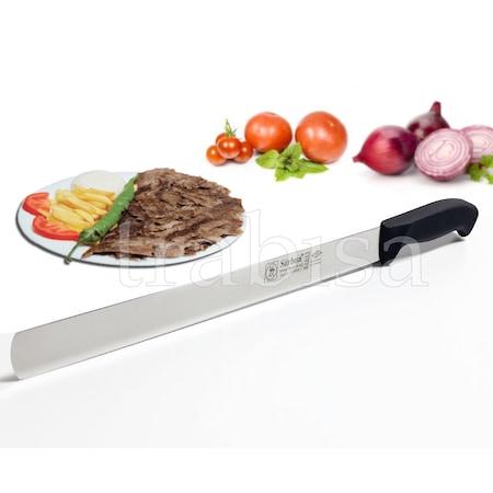 surmene surbisa 61633 cag kebab bicagi et doner bicagi 32 cm