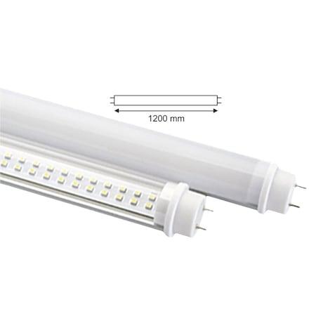 Horoz Marka 120 Cm 18 Watt T8 Led Floresan Lamba Beyaz Isik N11 Com