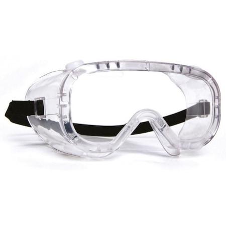 Koruyucu İş Gözlüğü Fiyatları Ne Kadar?