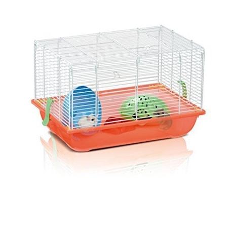 Özel Hamster Kafesi Modelleri