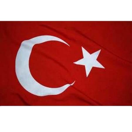 Türk Bayrağı Kırtasiye Ofis N11com