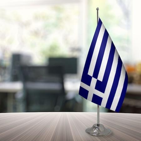 Yunanistan Kırtasiye Ofis N11com