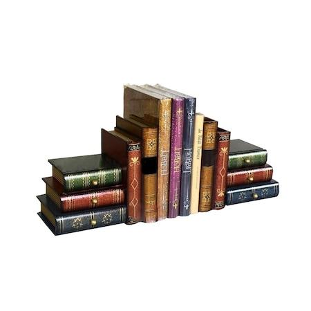 Bütçenize Uygun Kitap Aksesuar Fiyatları