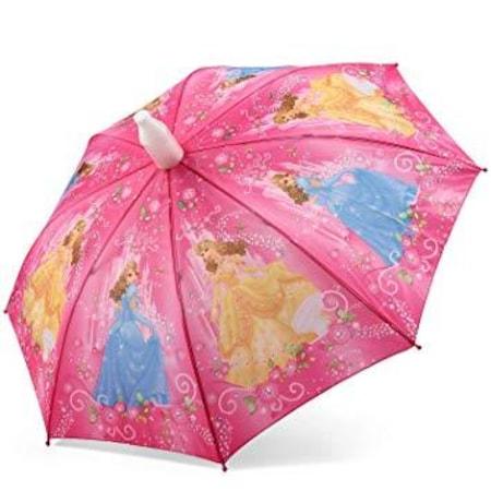 Çocuk Şemsiyelerinde Model Çeşitleri