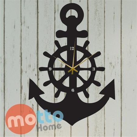 Gemi çapası Dekorasyon Aydınlatma Modelleri Fiyatları N11com