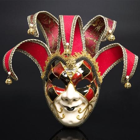 Yuz Maskeleri Dekorasyon Aydinlatma Modelleri Fiyatlari N11 Com