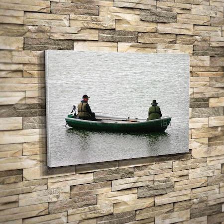 Balik Duvar Tabloları Tablo Modelleri N11com