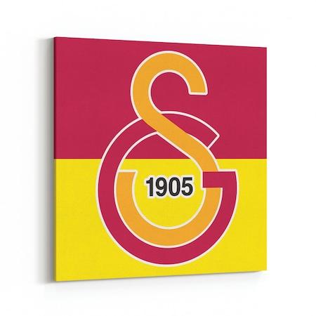 Galatasarayli Duvar Tablolari Tablo Modelleri N11 Com