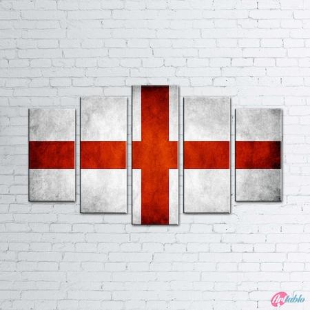 Ingiliz Bayrak N11com
