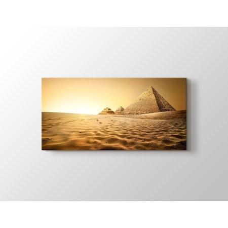 Mısır Piramitleri N11com