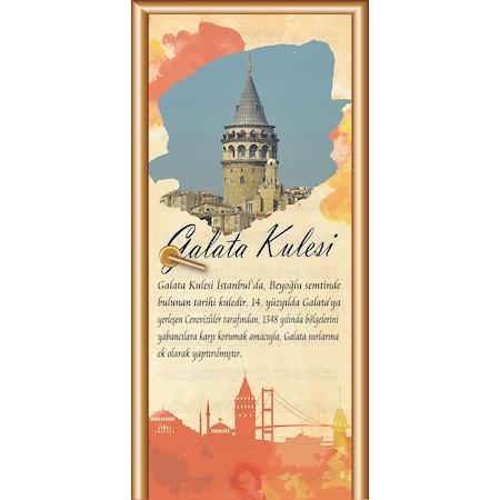Galata Kulesi Kırtasiye Ofis N11com