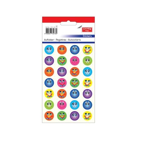 Yüz Sticker Kırtasiye Ofis N11com