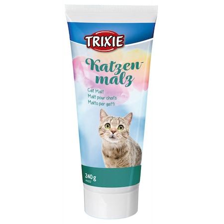 Trixie Evcil Hayvan Hijyenik Bakım Ürünleri
