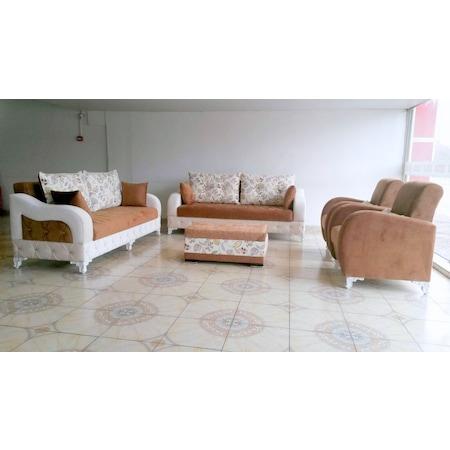 Uygun Fiyatlı Oturma Grubu Fiyatları